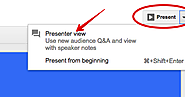 A Step by Step Guide on How to Create Interactive Presentations Using The New Google Slides Features ~ Educational Te...
