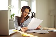 Installment Payment Loans Best Source For Getting Cash Money