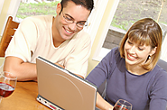 Monthly Payment Loans for Bad Credit- Borrow Small Cash Help For Dealing with Sudden Expenses