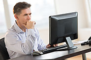 Short Term Installment Loans Trustworthy Financial Solution For Urgent Needs
