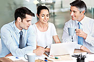 Small Cash Loans Enjoy Suitable and Friendly Cash Assist Online