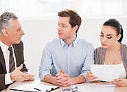 Cash Loans Obtain Cash during the Unhelpful Time