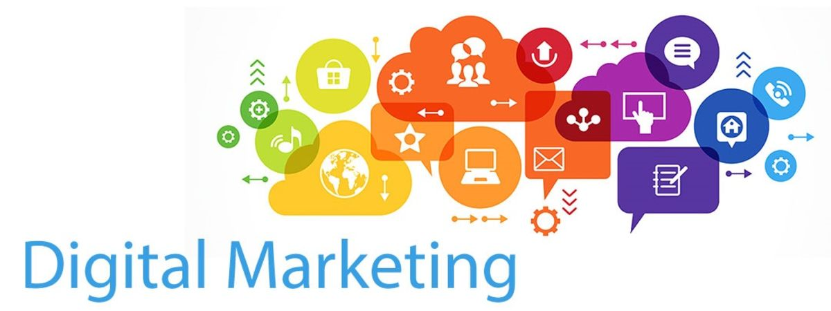 Headline for Best Digital Marketing Agencies in Delhi, India, Best Digital Marketing Companies in Delhi, India