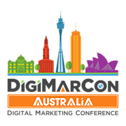 DigiMarCon Australia Digital Marketing, Media and Advertising Conference & Exhibition (Sydney, NSW, Australia)