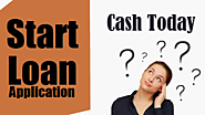 Start Installment Loan Application With No Fee! Advance Money