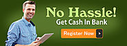 Bad Credit Unsecured Loans - Installment Payday loans- Same Day Loans