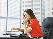 Installment Payday Loans- Get Installment Loans Online Help In Canada With Long Term Period