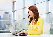 Installment Loans For Bad Credit- Get Installment Cash Loans Online For Short Term Needs