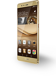 Huawei P9 Price in India | Get Trade on poorvikamobile.com