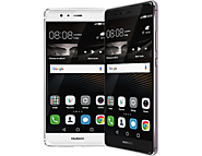 Huawei P9 Pre Order Deals | Today Offers at poorvikamobile.com