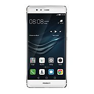 Best Deals on Huawei P9 Mobile | Order Now at poorvikamobile