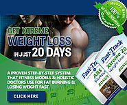 Best Underground Muscle Fat Burning Secrets