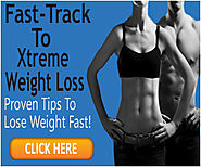 Recommended Underground Fat Destroyer Tips and Reviews 2016