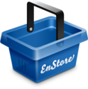 Enstore - Start Your Online Store