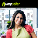 Jumpseller - Create Your Online Store | Hosted E-Commerce Solution
