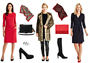 Know About What to Wear at Park Avenue Tree Lighting Event