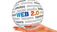 25+ Dofollow Web 2.0 Sites List References for SEO