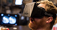 Some Great Tips On Oculus' Virtual Reality Headset