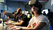 Oculus Rift Public Release Brings Virtual Reality to Gamers' Homes