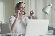 Urgent Payday Loans Get Swift Way To Access Trouble Free Cash