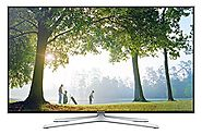 Best 32 Inch TV: Samsung's Perfect Product