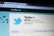 Twitter and Customer Service: Maximizing Responsiveness in 140 Characters