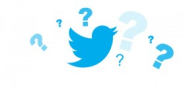What Should I Tweet? Tips for Corporate Twitter Accounts
