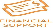3 Month Installment Loans: Financial Support At Most Difficult Times