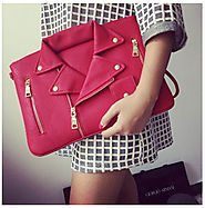 To Get Party Wear Women Shoulder Bags Soon Click Our Website!
