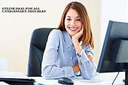 Appropriate Finance That Will Quickly Solve Your Financial Assistance with Quick Manner