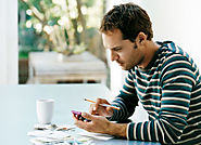 Payday Loans No Debit Card- Grab Immediate Fund Online To Fulfill All Sudden Expenses