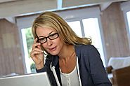 Loans Till Payday- Get Same Day Loans Aid To Fulfill Weekend Cash Needs