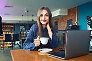 Same Day Payday Loans- Get Instant Loans Online Help To Deal With Financial Needs