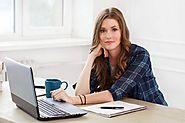 Quick Cash Loans- Get Small Cash Loans Help For Your Immediate Needs