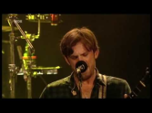 Kings Of Leon - Notion (Live)