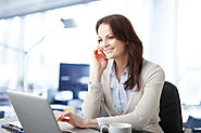 Loans For Bad Credit- Perfect Cash Help For Poor Creditor To Tackle Sudden Fiscal Expenses