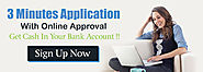 Loans For Bad Credit- To Overcome Your Financial Crisis Effectively!