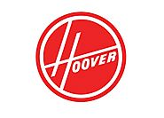 The Hoover Company