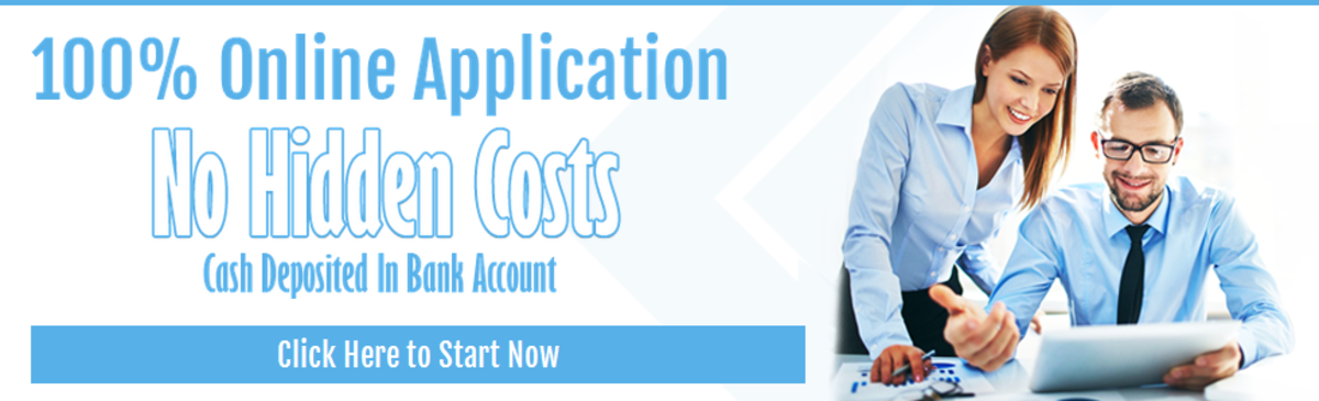Headline for Short Term Cash Loans Are Provided a Fast Solution to Cash Emergency