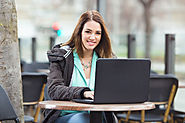 15 Minute Loans- Borrow Short Term Cash Loans immediately to Fulfill Your Desires