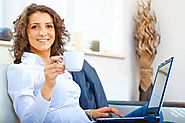 Long Term Loans- Get Loan Without Undergoing Any Pressure