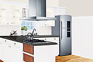 Things to Consider While Purchasing Kitchen Range Hoods