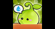 Plant Nanny - Water Reminder with Cute Plants on the App Store