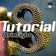 UltimEight Coil Build (TUTORIAL)