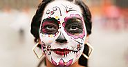 What We Can Really Learn From The Day Of The Dead
