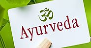 Growth of Ayurvedic Treatment in India