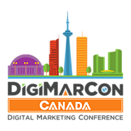 DigiMarCon Canada Digital Marketing, Media and Advertising Conference & Exhibition (Toronto, ON, Canada)