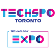 TECHSPO Toronto Technology Expo (Toronto, ON, Canada)