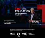 "Website and blog of New York Times best selling author of ""The Element"", TED speaker, education and creativity expert..."