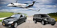 STL Airport Transportation | STL Airport Car Service